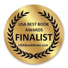 bestbooksfinalistJPEGsmall
